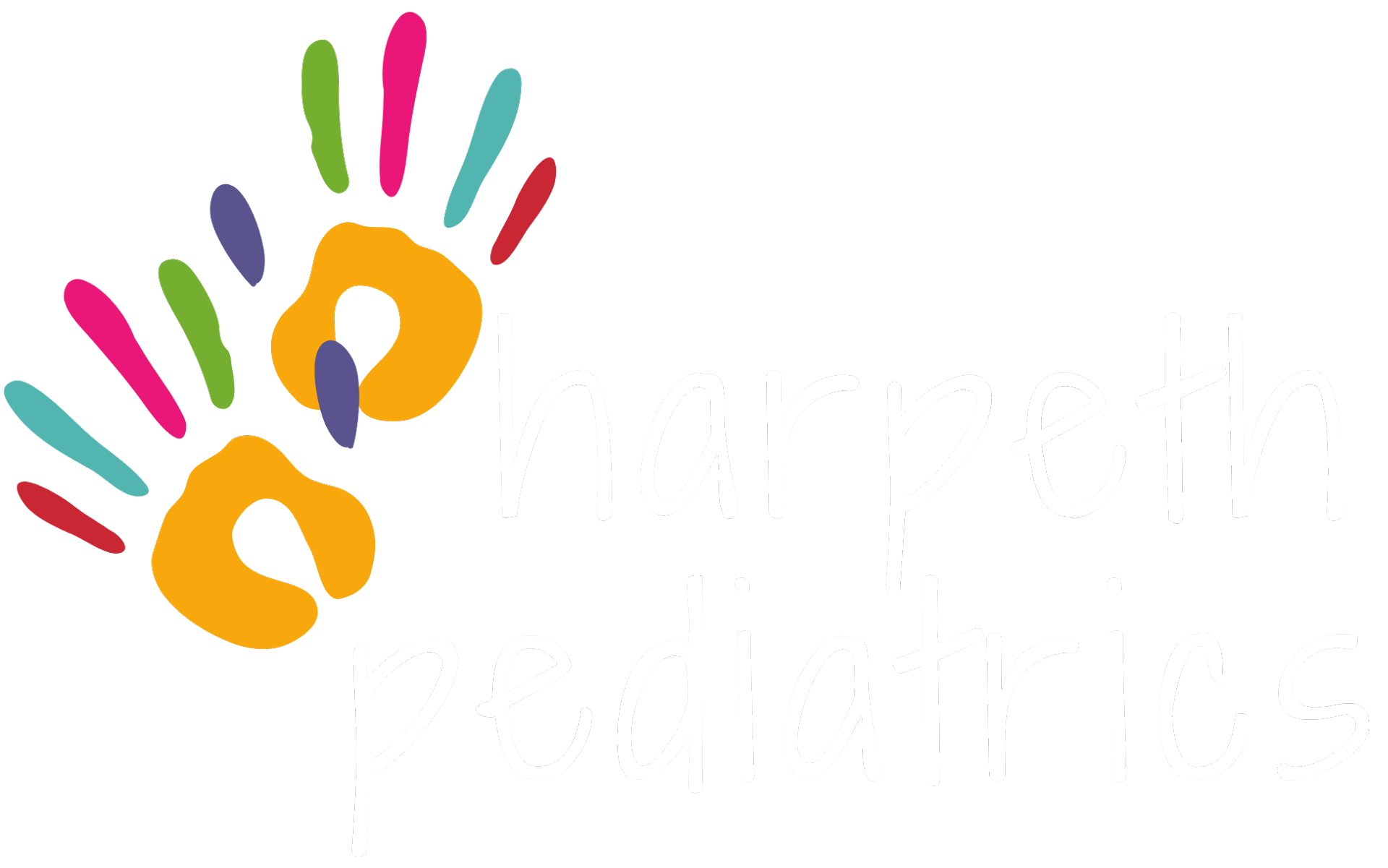 Harpeth Pediatrics