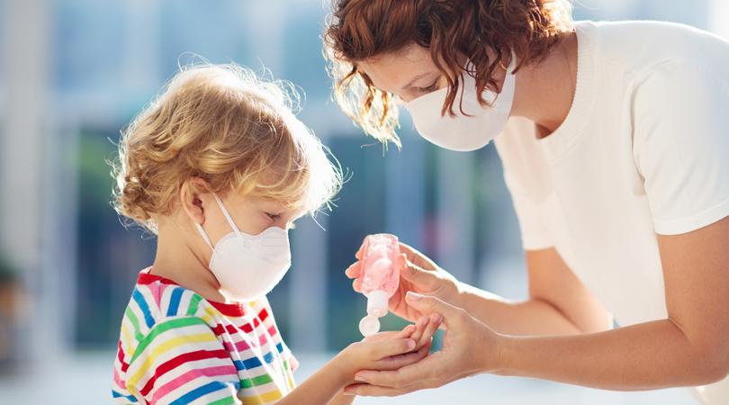 harpeth_pediatrics_hand_sanitizer
