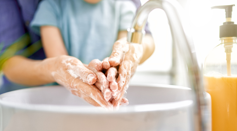harpeth_pediatrics_handwashing