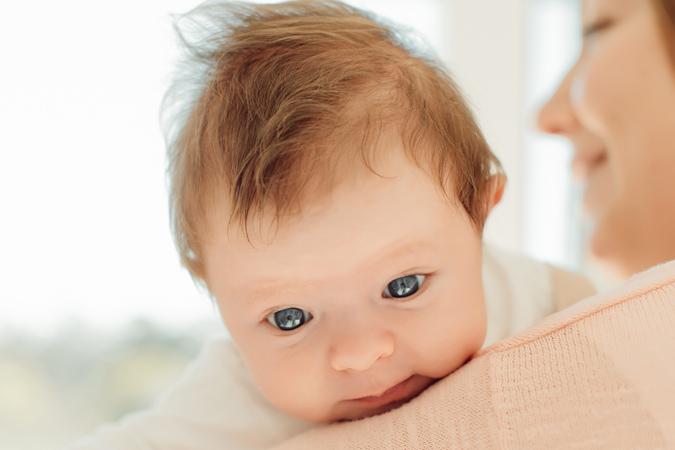 harpeth_pediatrics_newborn_information_image_two