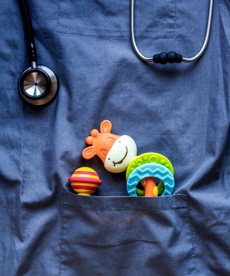 Harpeth_Pediatrics_About_Us_Stethoscope
